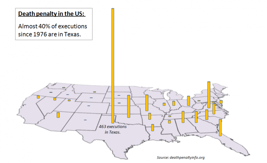 Interactive Maps Examples Download Thousands Of Free Maps For - Interactive us map for powerpoint